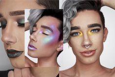 Conheça os Boys in Makeup que estão bombando na internet com tutoriais de beleza http://www.dropsdasdez.com.br/drops-beauty/boys-in-makeup-estao-bombando-na-internet-com-tutoriais-de-beleza/