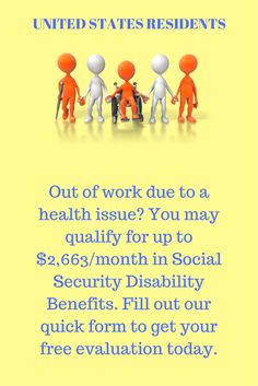 Social Security Disability Attorneys Serving Nebraska And Iowa