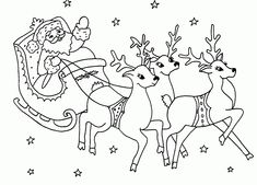 Looking for a Coloriage Imprimer Pere Noel. We have Coloriage Imprimer Pere Noel and the other about Coloriage Imprimer it free. Coloring Book Art, Coloring Pages, Colouring, Christmas Colors, Christmas Crafts, Printable Coloring Sheets, Christmas Characters, Free Hd Wallpapers, Animal Crossing