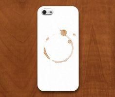 Креативный чехол для смартфона