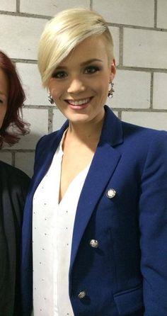 Dominique Rinderknecht