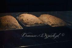 4 Kefir, Bread, Food, Breads, Hoods, Meals, Bakeries
