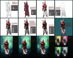 Botos Vlad tutorial  https://www.facebook.com/photo.php?fbid=733238876733323&set=gm.249027528641107&type=1&theater