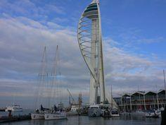 Dating skanna i Portsmouth