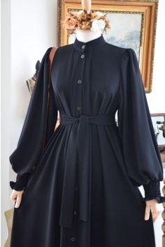 Victorian, Fashion, Fashion Styles, Moda, Fashion Illustrations