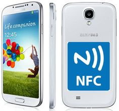 6 of the coolest and most unusual ways to use NFC tags with your smartphone. #tech