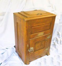 Mesa ratona estilo frances luis xv provenzal tallada a for Mueble provenzal frances