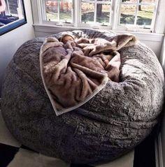 Post  #: Preciso de um desses