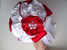 свадебные букет невесты розы Ornament Wreath, Ornaments, Diy Bouquet, Wedding Bouquets, Wreaths, Decor, Decoration, Wedding Brooch Bouquets, Door Wreaths