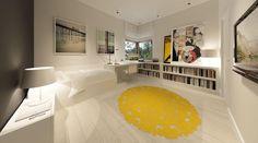 images/portfolio/portfolio/magnolia/magnolia22.jpg