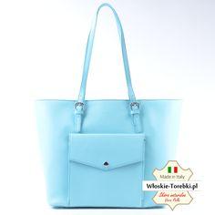 39ce5e648b3b1 Nowe torebki skórzane · Renata - nowy model torby ze skóry naturalnej