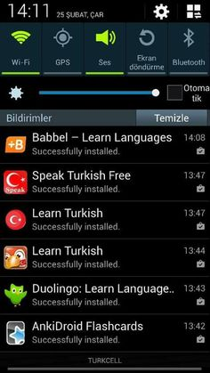 134 best speak to me in turkish images on pinterest in 2018 apps for learning turkish m4hsunfo
