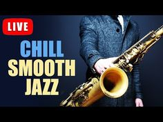 Smooth Jazz Chillout Lounge • Smooth Jazz Saxophone for Chilling Out and Relaxation - YouTube Romantic Love Song, Romantic Music, Jazz Saxophone, Smooth Jazz Music, Where Is The Love, Cool Jazz, Rock Songs, Country Music Artists, Jazz Blues