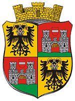 Suche Finde Entdecke  Similio, das österreichische Informationsportal Austria, City Logo, Crests, Coat Of Arms, Kids Rugs, Symbols, Culture, My Love, Holiday Decor