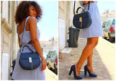 look d'été_robe jennyfer et sac mineva _blog mode bordeaux pompompidou (26)