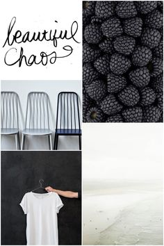 Online platform with a focus on interior, design, lifestyle and more. Minimalism, simplicity, personality and a perfect balance between color and material are key elements in our work. Logo Color Schemes, Color Inspiration, Moodboard Inspiration, Inspiration Boards, Concept Board, Australian Homes, Colour Board, Shades Of Black, Decorating Blogs