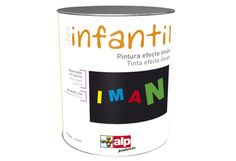 1000 ideas about pintura imantada on pinterest magnetic - Toner leroy merlin ...