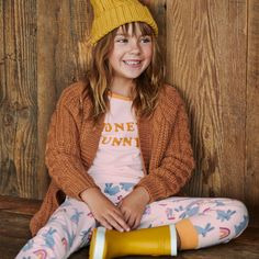 Did someone say PJ's all day? Hoppy Easter, Pjs, Kids Outfits, Stylish, Clothes, Shopping, Collection, Women, Fashion