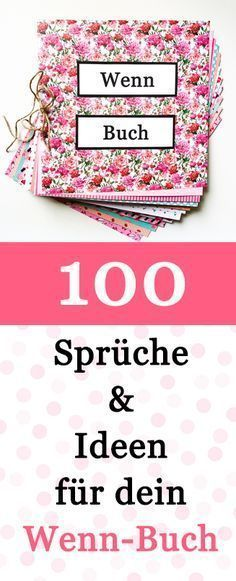 If book for men - sayings, ideas and the complete bast .- 100 Wenn Buch Sprüche und Ideen für dein Wenn Buch If book for men – sayings, ideas and the complete crafting instructions - Diy Gifts For Friends, Best Friend Gifts, Gifts For Family, Gifts For Him, Presents For Boyfriend, Boyfriend Gifts, Easy Diy Gifts, Cute Gifts, Cute Presents