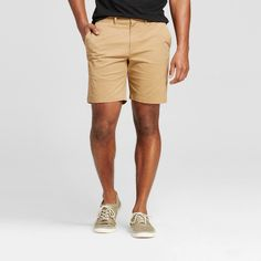 Men's 8 Club Shorts - Merona