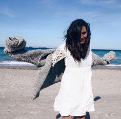 Paiton Poison Sugar Dress  #coohuco #blogger #españa #moda #blog #look #pv16 #mbym