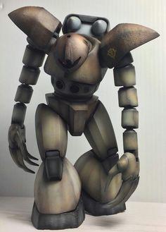 Robot Girl, Gundam Art, Mecha Anime, Gundam Model, Character Modeling, Neon Genesis Evangelion, Designer Toys, Mobile Suit, Photo Reference