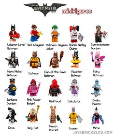 lego-batman-movie-minifigure-character-names