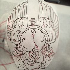 tattoo sketches tumblr - Google Търсене