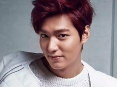 Las Top 21 actores coreanos de 2015, de acuerdo con expertos de la industria