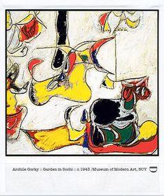 Disambigua ArtSpace, ::polaroid::zone •337 on ArtStack #disambigua-artspace #art