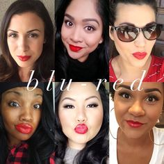 #LipSense is perfect for ANY occasion!   All day color up to 18 hours! Kiss proof, Waterproof Smudge proof  www.SeneGence.com  Distributor ID #213648  Contact me to order!  636-253-6560 Beautify With Bri on Facebook