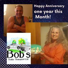 Our anniversary and looking forward to many more. 1st Anniversary, First Year, Bobs, First Anniversary, Bob Hairstyle, Bob, Bob Cuts, Bob Sleigh