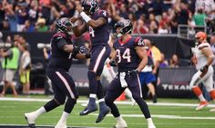 3 and out | NFL quick hits heading into Week 8 =Here are my three NFL quick hitters heading into Sunday's Week 8 games.....