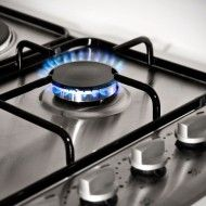 Thousands of Bosch gas hobs are at risk of exploding
