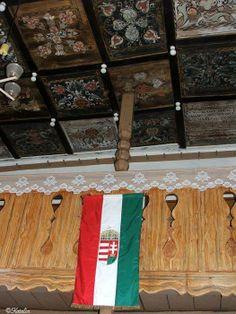 Református templom – Csetfalva – Kárpátalja Csetfalva színmagyar kis falu a Tiszaháton.