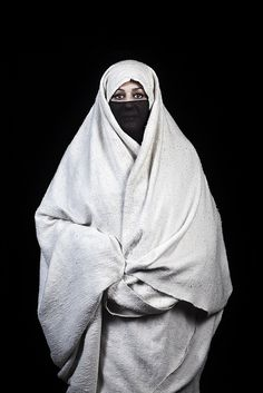 Interview de Leila Alaoui : « Je voulais surtout éviter le regard condescendant. » | Actuphoto