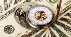 Establish a Revenue stream