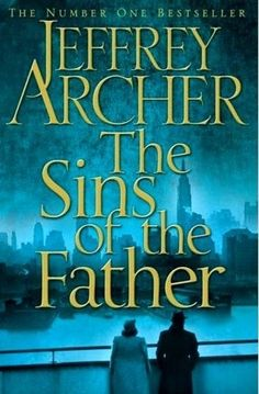 Sins of the Father by Jeffery Archer