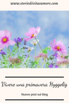 Vivere una primavera hyggelig si può! #hygge #hyggelig #hyggelifestyle #viverehygge #storiedivitaeamore Plants, Garden, Garten, Planters, Gardening, Outdoor, Home Landscaping, Plant, Tuin