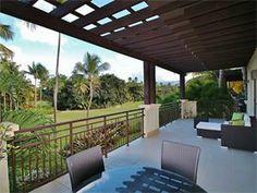 Golf Properties: 3 Las Verandas, St. Regis Bahia Beach Resort #prsir #puertorico #luxury #realestate