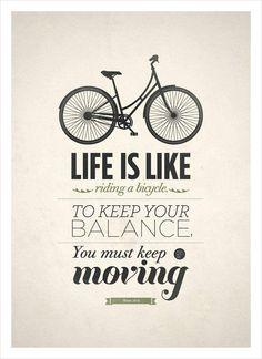 + Frase :   Bom dia!! Uma frase para incentivar a sexta feira!!