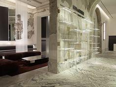 Resultado de imagem para Antonia boutique, Milan