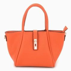 for her > bags Home, Lifestyle, Gifts, Clothing, Accessories Spring Colors, Soft Furnishings, Summer Wardrobe, Clothing Accessories, Menswear, Colours, Tote Bag, Clothes For Women, Lifestyle
