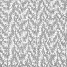 Premier Prints Cameron Storm Twill Fabric