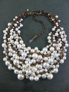 #Fashion #Jewelry jewelry,fashion & jewelry,jewelry and fashion jewelry,luxury jewelry,jewelry 2013 ,Jewelry collocation #women