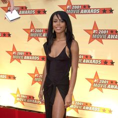 Aaliyah may be gone, but she'll never, ever be forgotten | Essence.com