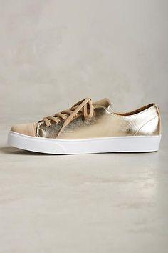 Kaanas Salinas Sneakers - #flatlay #flatlays #flatlayapp www.flat-lay.com
