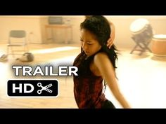 Make Your Move Official Theatrical Trailer (2014) - BoA Dance Movie HD - YouTube