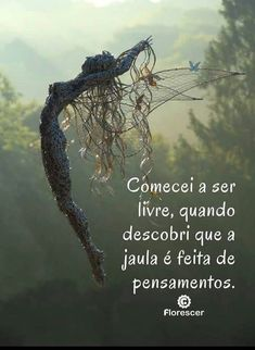 Bom dia Mo S, Beauty Quotes, Spiritual Quotes, Good Vibes, Wicca, Positive Vibes, Life Lessons, Favorite Quotes, Poster