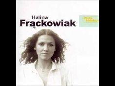 Halina Frąckowiak - Tin Pan Alley (Pogoda dla bogaczy)
